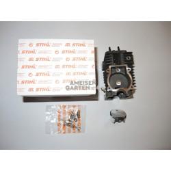 Stihl 40 mm Zylinder Zylindersatz FS HT KM FT FC HL 100 110 101
