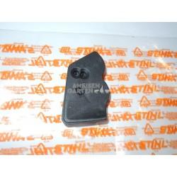 Stihl Tülle von der Filterdeckelaufnahme MS 441 MS441 C