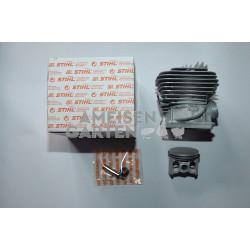 Stihl 56 mm Zylinder Zylindersatz MS661 Motorsäge MS 661