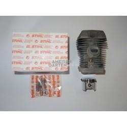 Stihl 42,5 mm Zylinder Zylindersatz Stihl Motorsäge MS 230