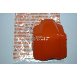 Stihl Filterdeckel Haube für Motorsäge MS 441 MS441 C