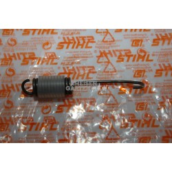 Feder Stihl 018 019 MS170 MS180 MS190 MS191 MS251 T MS 180 Kettenbremse Bremse