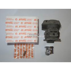 Stihl 40 mm Zylinder Zylindersatz MS 201 T MS201 T TC C