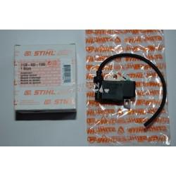Stihl Zündspule Zündmodul für Stihl MS 441 MS441 C Motorsäge