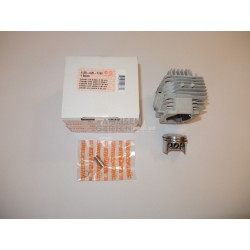 Stihl 40 mm Kolben u. Zylinder für Motorsäge MC MS 200 T MS200 T