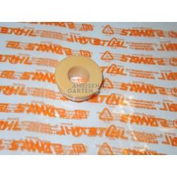 Stihl Anschlagpuffer MS 362 441 MS362 MS441 C