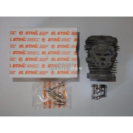 Stihl 40 mm Zylinder Zylindersatz Motorsäge MS 211 TYP2