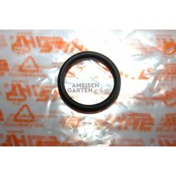 Stihl 1x Tankdeckel Tankverschluss Dichtung O-Ring 25 x 3.5mm