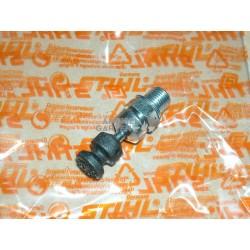 Stihl Dekompressionsventil MS311 MS341 MS361 MS362 MS391 MS441