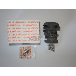 Stihl 40 mm Zylinder Zylindersatz Motorsäge MS 211 TYP1
