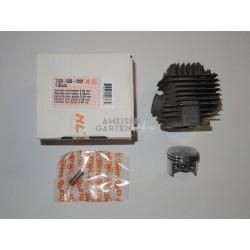 Stihl 40 mm Kolben u. Zylinder für Motorsäge 020T 020