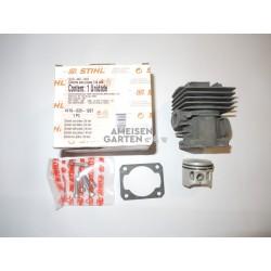 Stihl 40 mm Zylinder Zylindersatz FS 280 290 K