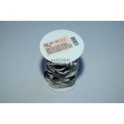 Stihl 3,5 mm Starterseil Anwerfseil für ElastoStart Rolle mit 28x