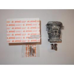 Stihl 38 mm Zylinder Zylindersatz Motorsäge MS 181 MS 181 C TYP1