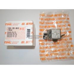 Stihl Vergaser HD-39 für MS 280 MS280 C Motorsäge