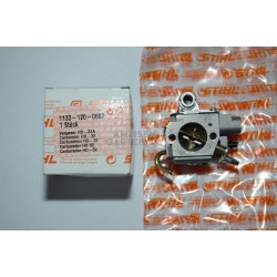 Stihl Vergaser HD-32 für MS 280 MS280 C