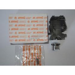 Stihl 37 mm Kolben u. Zylinder für Motorsäge MS 192 C E