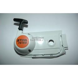 Stihl Anwerfvorrichtung Starter für TS 700