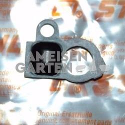 Stihl Abdeckblech Kettenspannung 024 - 066, MS240 - MS660, E20 - MSE220C