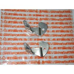 Zündkabel 30cm für Stihl 066 MS660 MS 660