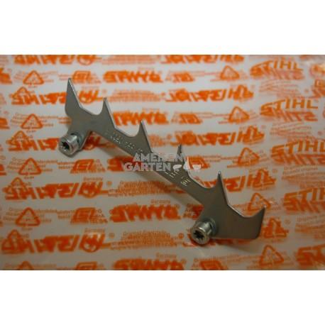 Kralle für Stihl 025 MS250 MS 250