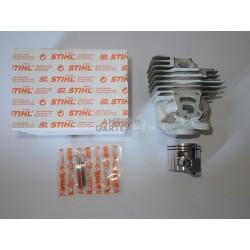 Stihl 47 mm Zylinder Zylindersatz für Motorsäge MS 362