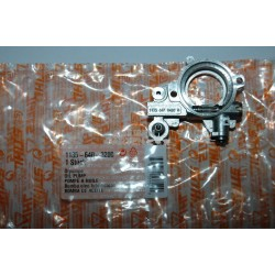 Stihl Ölpumpe für MS 341 361 362 MS341 MS361 MS362 C