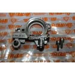 Stihl Ölpumpe + Schrauben MS 341 361 362 MS341 MS361 MS362