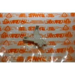 Stihl Deckel Abdeckung Kettenbremse für MS 362 MS362 C