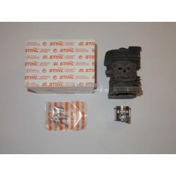 Stihl 38 mm Kolben u. Zylinder für Motorsäge MS 180 2MIX