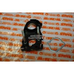 Stihl Vergaserträger + Scheibe MS 311 362 391 MS311 MS362 MS391