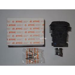 Stihl 37 mm Zylinder Zylindersatz Motorsäge MS 171