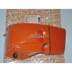 Stihl Zylinderdeckel Abdeckung Haube MS 362 MS362 VW mit Griffheizung
