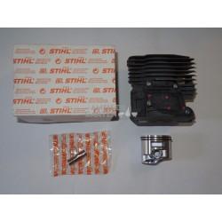 Stihl 47 mm Zylinder Zylindersatz FS 560 FS560 C-EM