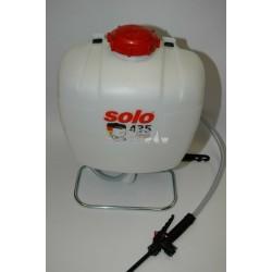 SOLO 435 20L Handspritzgerät Sprühgerät