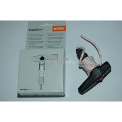 Stihl ElastoStart Griff Starterseil TS350 TS350AVE TS360 TS400 TS410 TS420