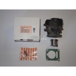 Stihl 42 mm Zylinder Zylindersatz FS 410 FS410 C ab 2013