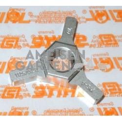 Stihl Mitnehmer Kupplung für 036 QS MS 360 TS 410 420