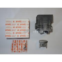 Stihl 44 mm Zylinder Zylindersatz für FS 360 500