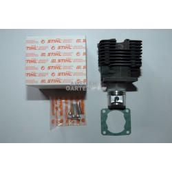 Stihl 40 mm Zylinder Zylindersatz für FS SP 400 SP400 FS400