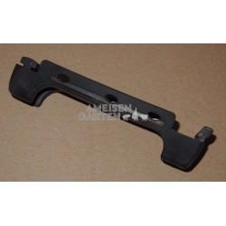 Stihl Standfuss Stütze für TS410 TS420 Trennschleifer