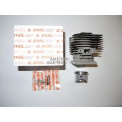 Stihl 44 mm Zylinder Zylindersatz für FS FR 480 C SP 481