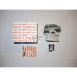 Stihl 40 mm Zylinder Zylindersatz FS 360 FS360 C bis 2014