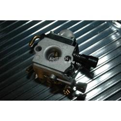 Vergaser für Stihl FS75 FS80 FS85 FR85 KW85 FH75 KA85 RESTPOSTEN CH