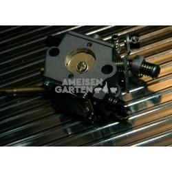 Vergaser für STIHL FS160 FS180 FS220 FS280 FS290 FR220