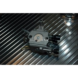 Vergaser für STIHL FS120 FS200 FS250 FS300 FS350 FR350 FS30 HT250 FT250