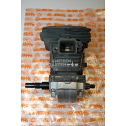 Stihl 38 mm Zylinder Zylindersatz + Kurbelwelle MS181 MS 181 TYP2