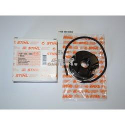 Stihl Zündspule Zündmodul für Stihl 08 S 056 TS 350 360 BT 360