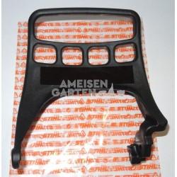 Stihl Handschutz für MS 171 181 211 C MS171 MS181 MS211
