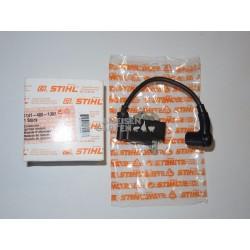 Stihl Zündspule Zündmodul für MS 261 C MS261